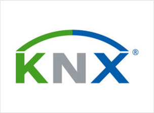 KNX Software Logo