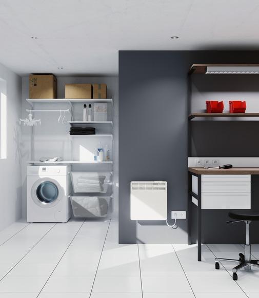cns 200 trend u konvektoren von stiebel eltron. Black Bedroom Furniture Sets. Home Design Ideas